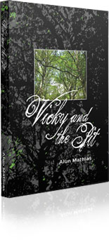 Vickyandthepit_book