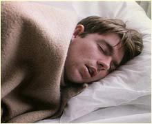 Man_asleep220