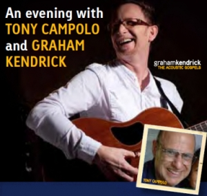 An_evening_with_tony_campolo_and_graham_kendrick