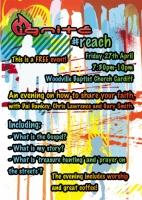 2012-reach-poster
